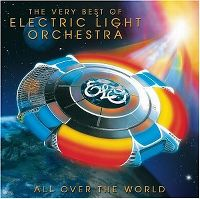 Cover Electric Light Orchestra - The Very Best Of Electric Light Orchestra [2007]